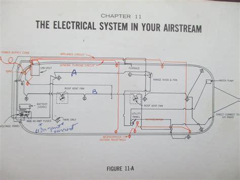 probe | metallicman airstream 110v wiring diagram led 110v wiring diagram #6