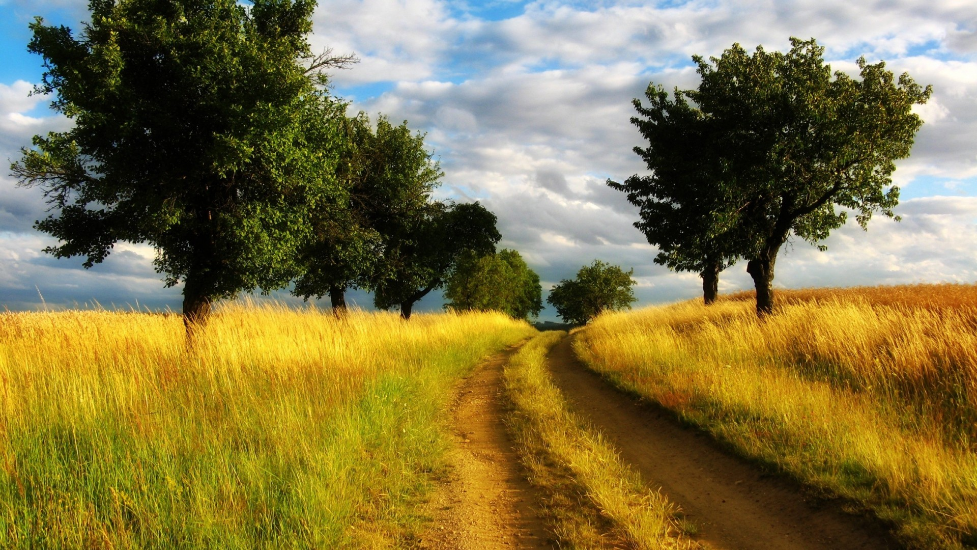 country road wallpapers metallicman
