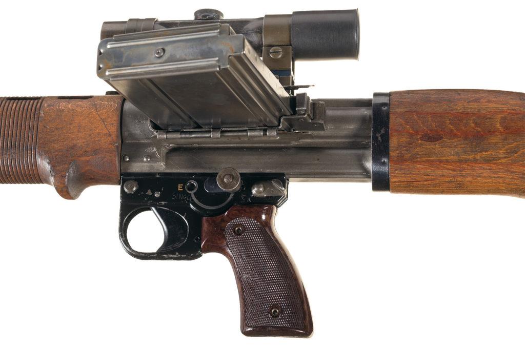 Toys & Hobbies Enthusiastic 1986 Panosh Laser Combat Gun Lazer Tag Electronic, Battery & Wind-up