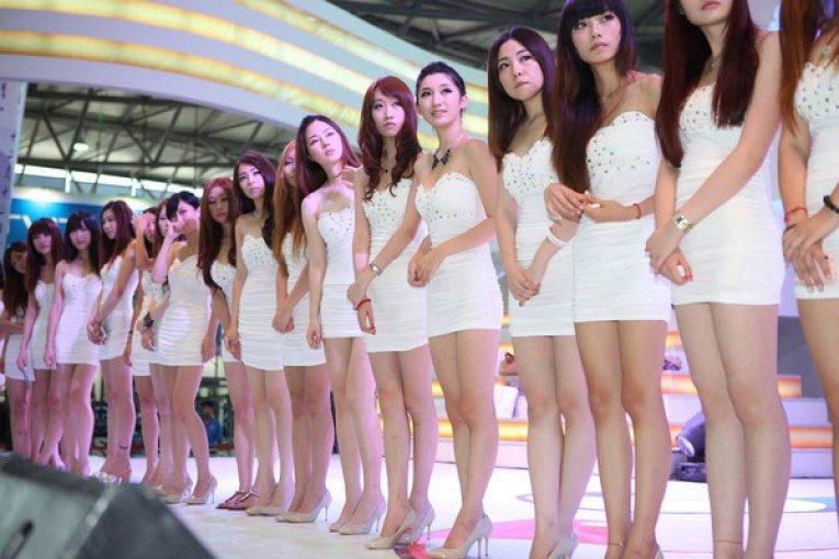 chinese women dating site