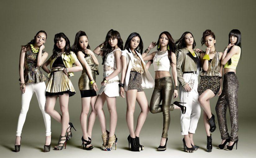 Escort girls in Jian