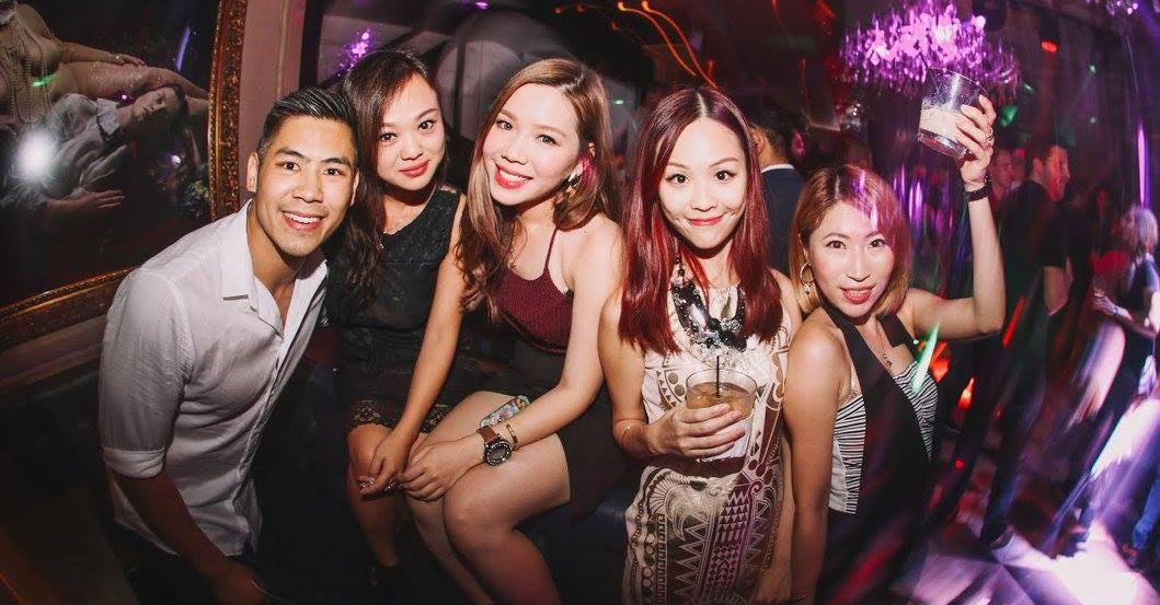 Ass hong kong club girl spread powered vbulletin
