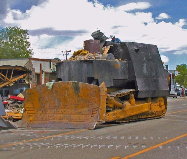 f89898-Komatus-bulldozer-1-630x536.jpg